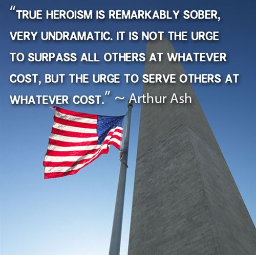 "RT NEOPatriotism ""#MondayMotivation #servingothers """