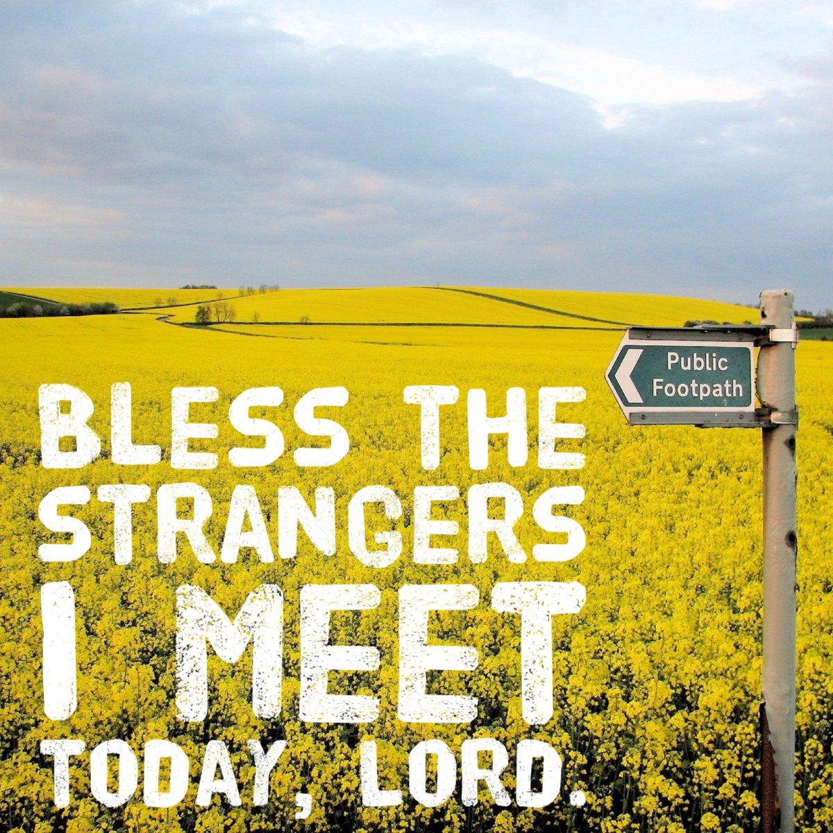 #wayside #solihull #shirley #catholicchurch #catholic #church #prayer #mass #monday #newweek #newweekblessings #prayer #blessing