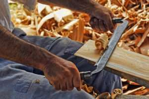 Opportunities for Carpenter in Portland, OR #Portland #construction Apply →: