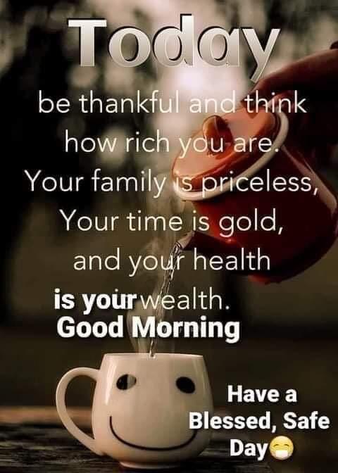 #Thanksgiving  #Life  #Family