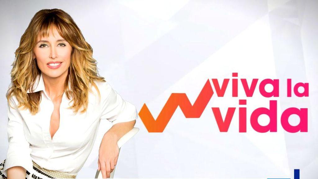 #Audiencias #FelizDomingo #24Enero 📺 @telecincoes lidera la tarde del Domingo con @VivaLaVidaT5 por encima de los 2 millones 😀👏 #VivaLaVida371: 14% y 2.145.000 @EmmaGarciaWeb @LUISROLLAN @KikoMatamoros  'Multicine A3': 12.6%/10.3%/8.6%/ MEDIA: 10.5% #FelizLunes https://t.co/UJWfKdhud2