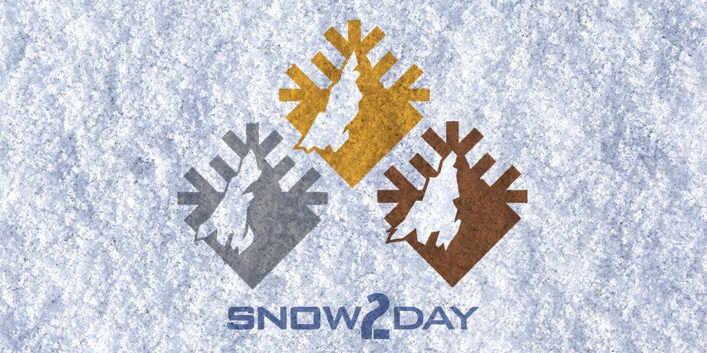 Tops #france 1-Val Thoren.:195cm. 2-Piau Engal.:-cm. 3-Grand Tour.:-cm.  . . #snowreport_france #snow #nieve #snowreport #infonieve #ValThorens #PiauEngaly #GrandTourmalet