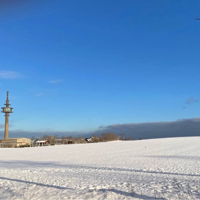 Kaum Unfälle wegen des Schnees https://t.co/fXcNfyRteb https://t.co/M72VOfraX1