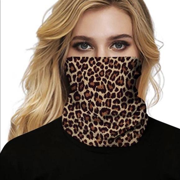 So good I had to share! Check out all the items I'm loving on @Poshmarkapp from @MariaTeresaMun9 #poshmark #fashion #style #shopmycloset #freecountry #oneill #americaneagleoutfitters: