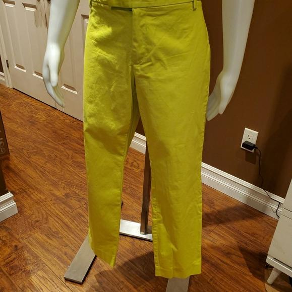 So good I had to share! Check out all the items I'm loving on @Poshmarkapp #poshmark #fashion #style #shopmycloset #gap #dakine #desigual: