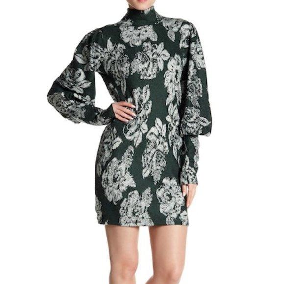 So good I had to share! Check out all the items I'm loving on @Poshmarkapp from @BoutiqueClarive #poshmark #fashion #style #shopmycloset #freepeople #bananarepublic #unbranded: