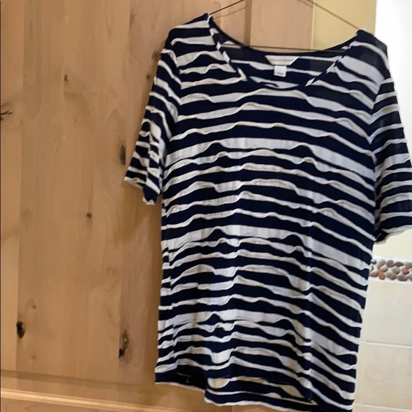 So good I had to share! Check out all the items I'm loving on @Poshmarkapp #poshmark #fashion #style #shopmycloset #christopherbanks #patmcgrath #kancan: