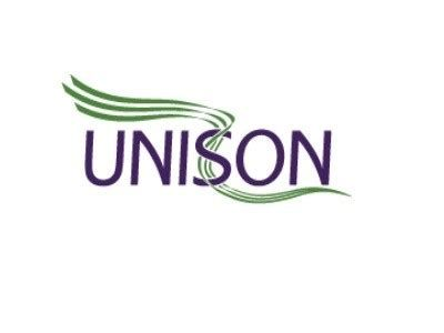 UNISON says ministers must wake up to the COVID threat in nurseries @unisontheunion @tiddymoke union-news.co.uk/unison-says-mi…