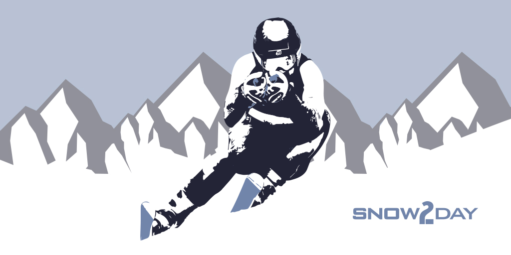 91.0kms abiertos ahora en #andorra  . #snowreport_andorra #snow #nieve #snowreport #infonieve