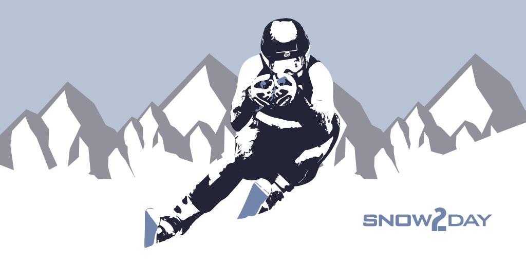 9.0kms abiertos ahora en #france  . . #snowreport_france #snow #nieve #snowreport #infonieve