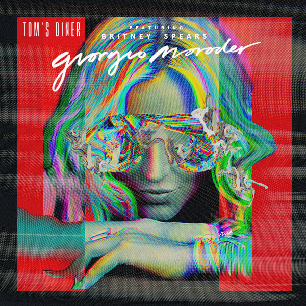"""All """"Toms Diner"""" versions have now combined over 10 million plays on Spotify  • 10,001,498 exactly  Album version: 7,068,861 Leu Leu Land Remix: 1,770,457 Hibell Remix: 1,162,180"""