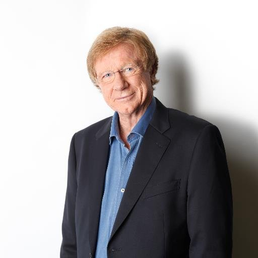 BREAKING: Former @abc730 host @KerryOBrien has declined an Order of Australia award (an AO) in protest against tennis great Margaret Court receiving the top honour. Mr O'Brien says the decision to give Ms Court the award was 'deeply insensitive' and 'divisive'. @abcnews https://t.co/AVIsgrKymy