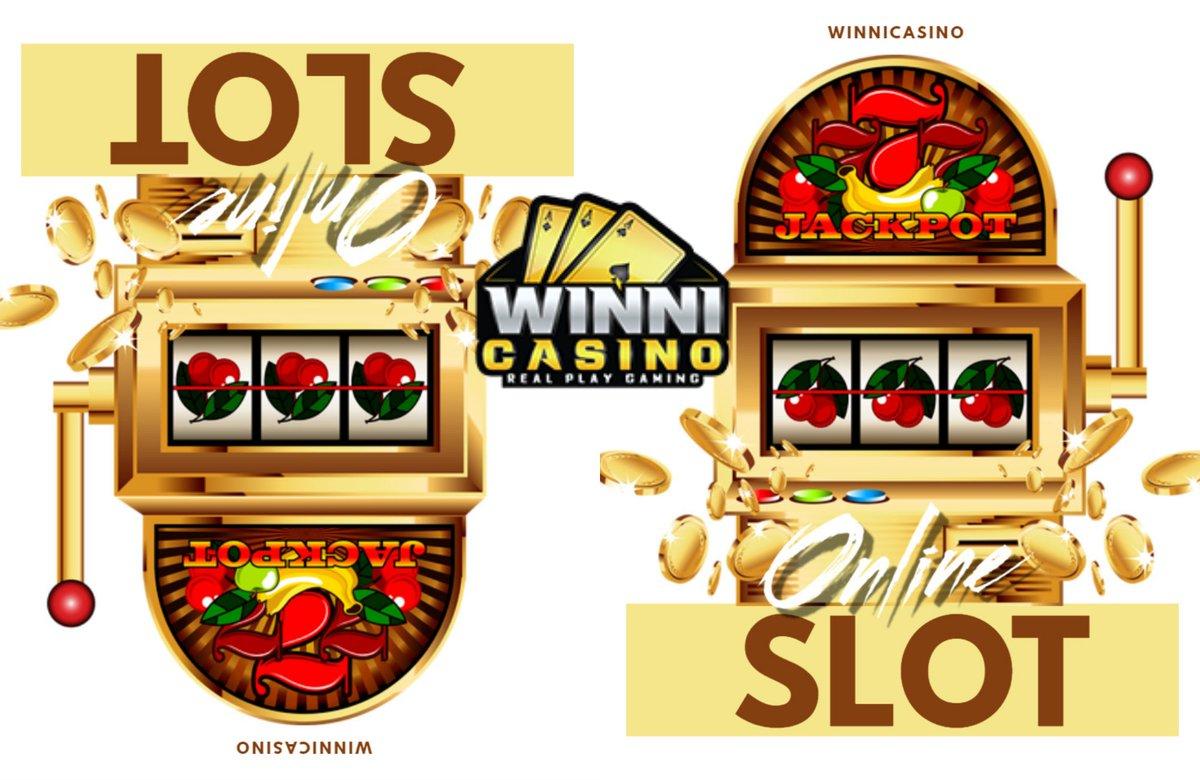 Situs Poker Pkv Situs Winnipoker Deposit Pulsa Situspokerpkv Twitter