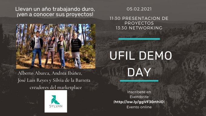 UFIL_Cuenca photo