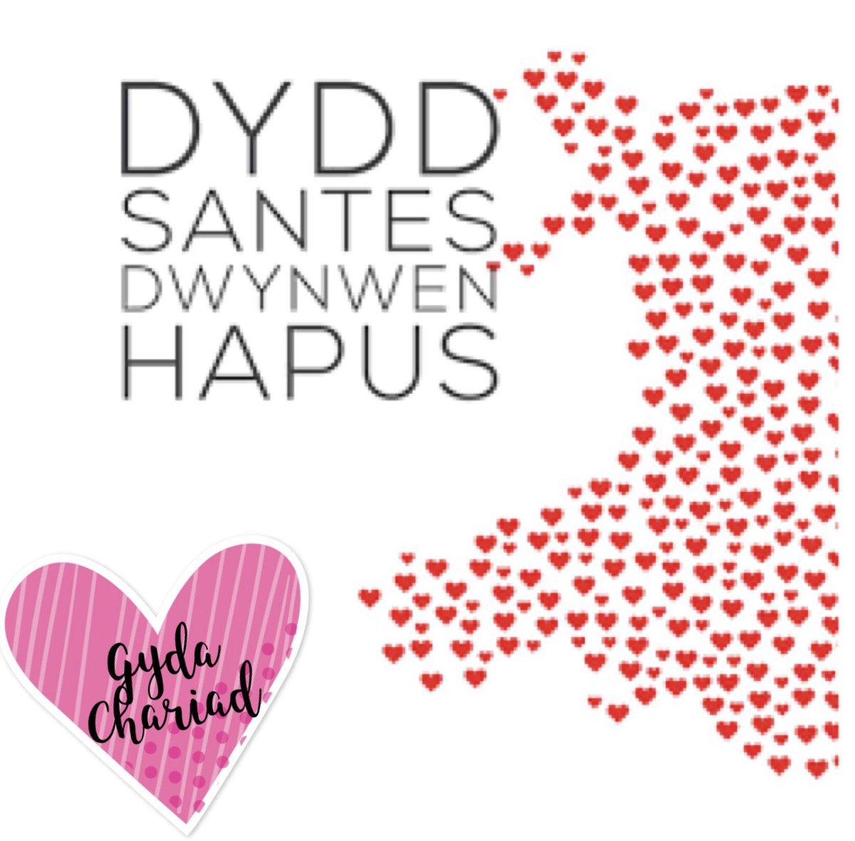 Dydd Santes Dwynwen Hapus - Happy St Dwynwen's Day  🏴❤️🧡💛💚💙💜🏴 Tasks are set on @Showmyhomework including the morning check-in and maths instruction videos - work hard and have a lovely day #week4 #proud #cwricwlwmcymreig #welshhistory