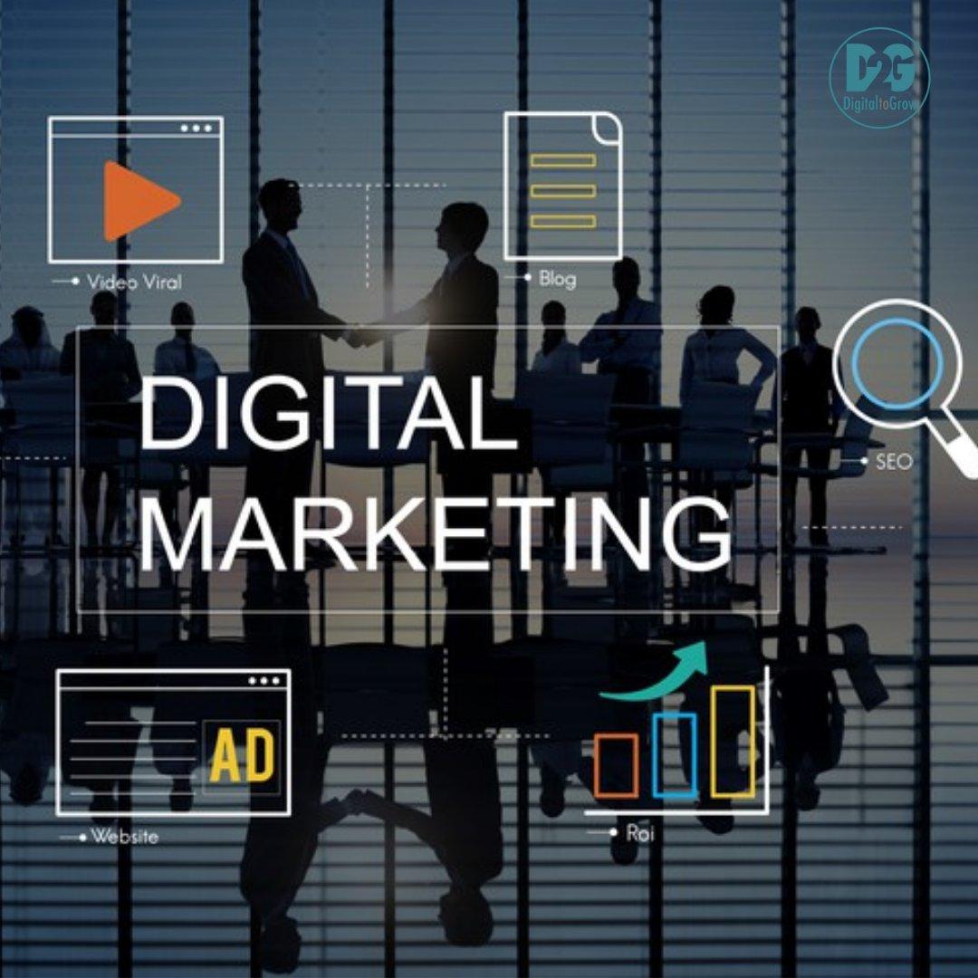 test Twitter Media - ¿Desconoces el Marketing Digital y necesitas consejo? 💡 Contacta con nosotros ☎ 963 210 544 y te ayudaremos. #MarketingDigital #RedesSociales #SocialMedia #strategy #Businessplan #Agenciamarketing https://t.co/jr9Jql3MiB