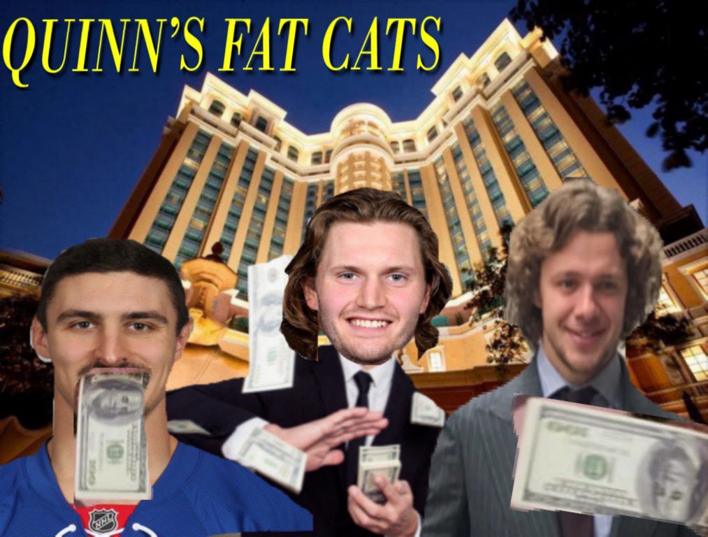 #NYR#LetsGoPens1/24 Review: @NYrangers Find a Way To Lose Another Heartbreaker, DQ's Fat Cats Deserve The Pine; Young Guns Shine, Fan/Man-Child Forces Lafreniere to Break #NHL Protocol, Miller & Calder, Casper Kreider, Mika's Virus, Brooks v Vally & More
