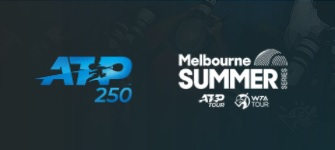 La gira por Australia 🇦🇺, previa al #AustralianOpen, se atrasa un día para permitir que los 72 tenistas confinados tengan ese día extra para entrenar. A su vez, Melbourne-1 y Melbourne-2 no tendrán clasificación (qualy) pero los cuadros principales pasarán de 56 a 64 jugadores