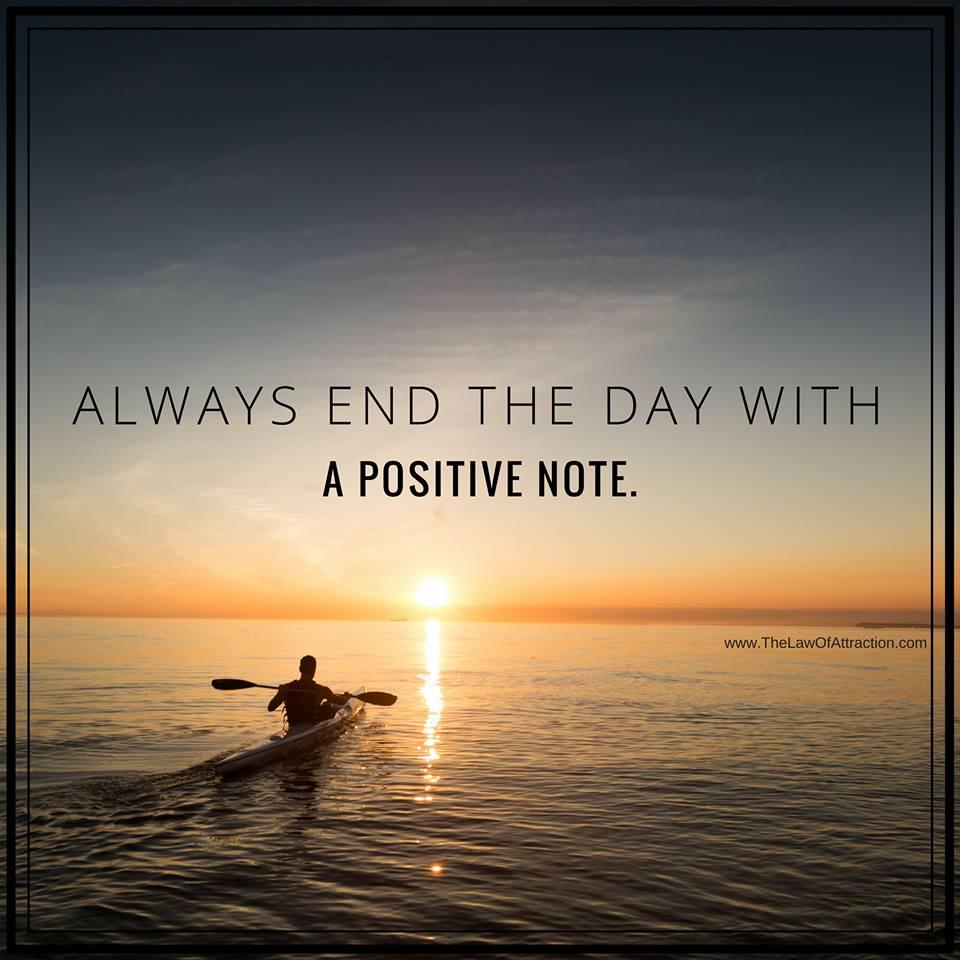 #mondaythoughts #HappyNewWeek #PositiveVibes #IAm #ICan #iwill #doyourbest #enjoylife #blessingsandmuchlove🙃