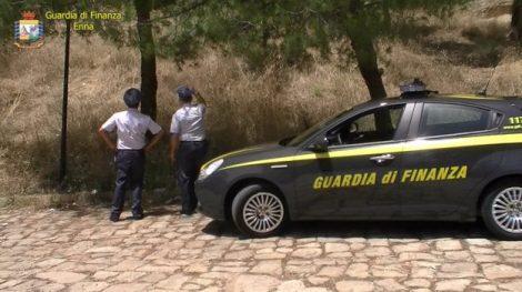 Scoperta discarica abusiva, tre denunce nell'Ennese (VIDEO) - https://t.co/SAem90b0cc #blogsicilianotizie