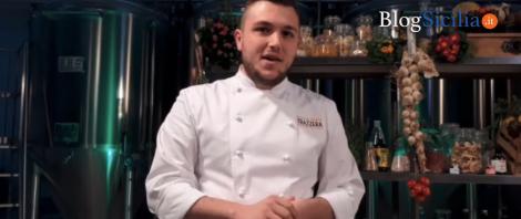 Trazzera, il nuovo programma social Tv che racconta il cibo siciliano con amore e passione - https://t.co/88ZgOQTE4P #blogsicilianotizie