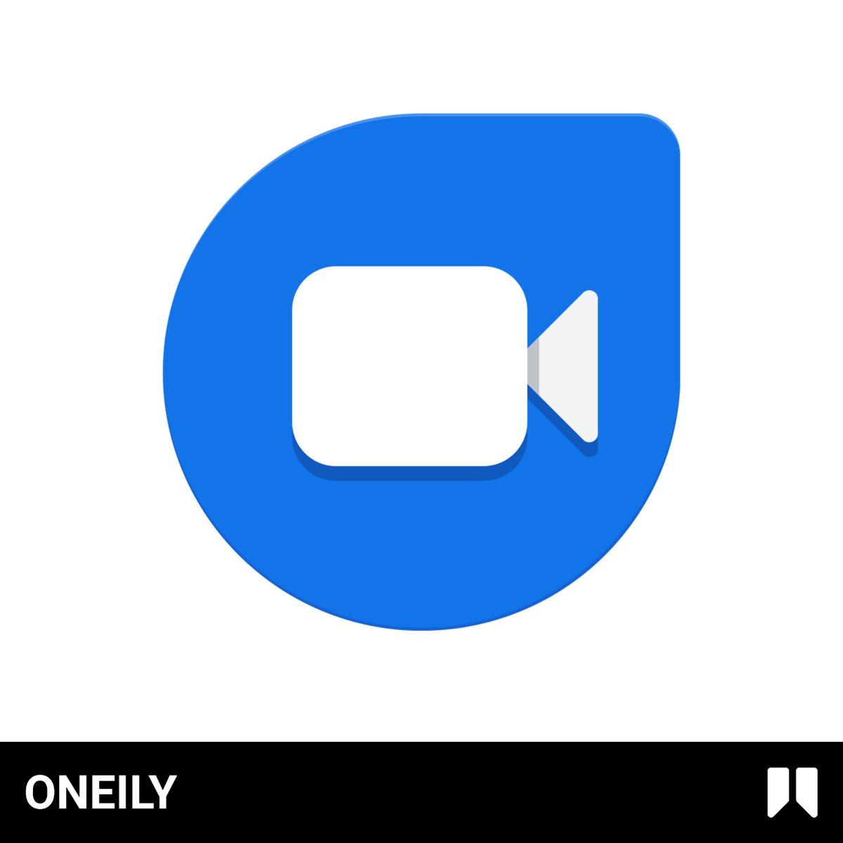 Google Duo may soon stop working on uncertified Android devices.  #Google #GoogleDuo #Android