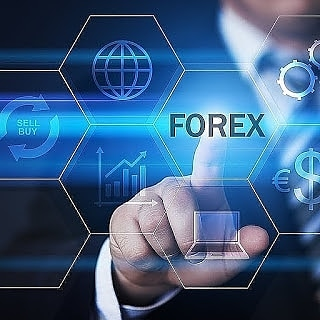 Foreign Exchange Opening Official and Parallel Market Rates, see here👇👇  #forex #MondayMorning #Nigeria #Money #OpeningRates