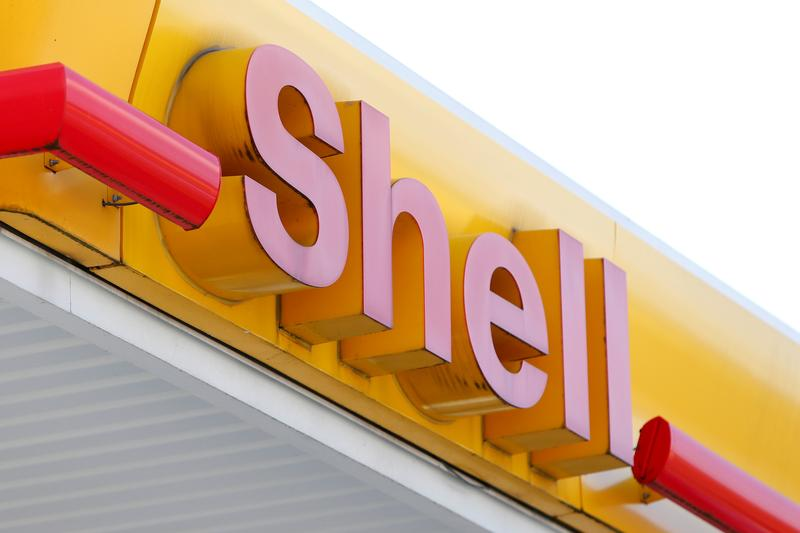 Shell to acquire UK's largest electric vehicle charging network https://t.co/3yzuEtT9Pp https://t.co/udN3JZGpwN