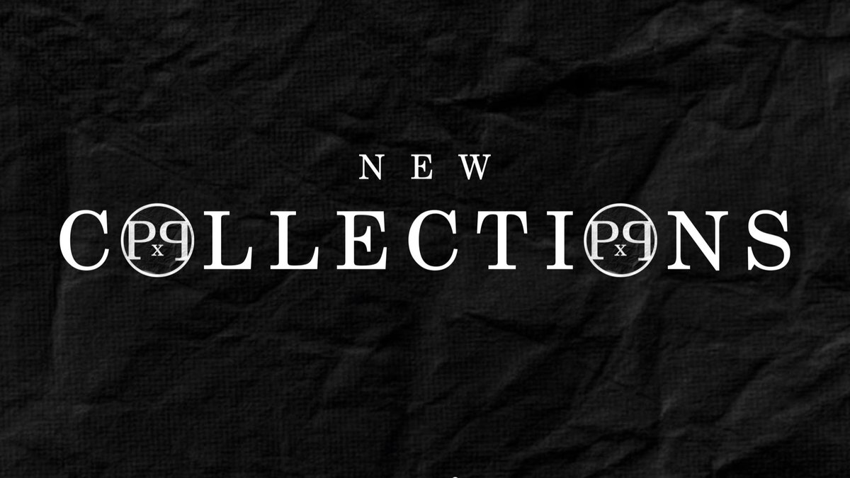 #comingsoon... COLLECTIONS 👌  #PxPShirts #NEW