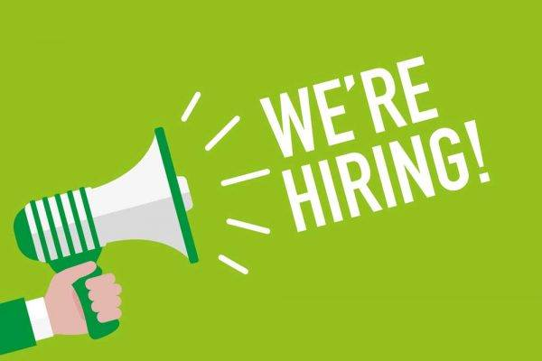 New Year, New Challenge‼️  Would you like to come & work with us? We have 2 new exciting job opportunities.  -Digital Fundraising Specialist  -HR Manager  Further details about the roles & how to apply   #jobfairy #MondayMotivation