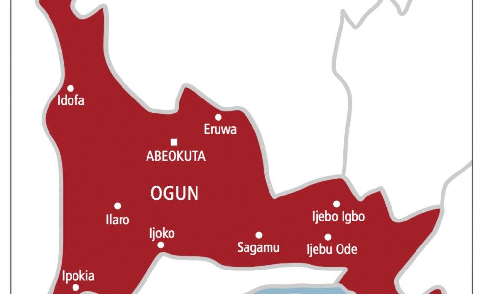 176 persons die in Ogun road crashes   #Nigeria #NigeriaNews