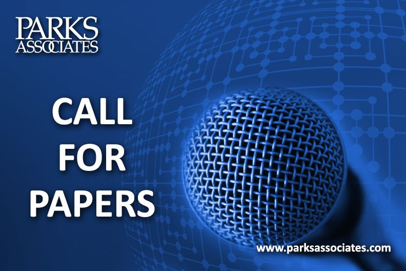 #Callforpapers! Speaking opportunities for all of our 2021 events are now open! Submit to speak today: https://t.co/tLnQpWlu5J #CONNUS21 #CONNEU21 #FutureVideo21 #CONNHealth21 #SmartEnergy21 #callforpapers #speaking #leadership #CFP #speakers https://t.co/luEoVFgcdv