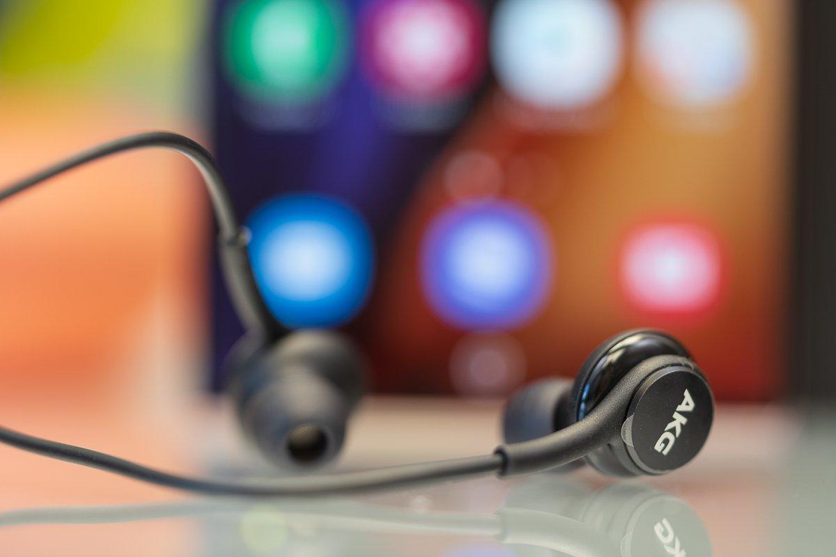 Netflix förbättrar ljudkvaliteten i Androidappen  #Mjukvara #netflix