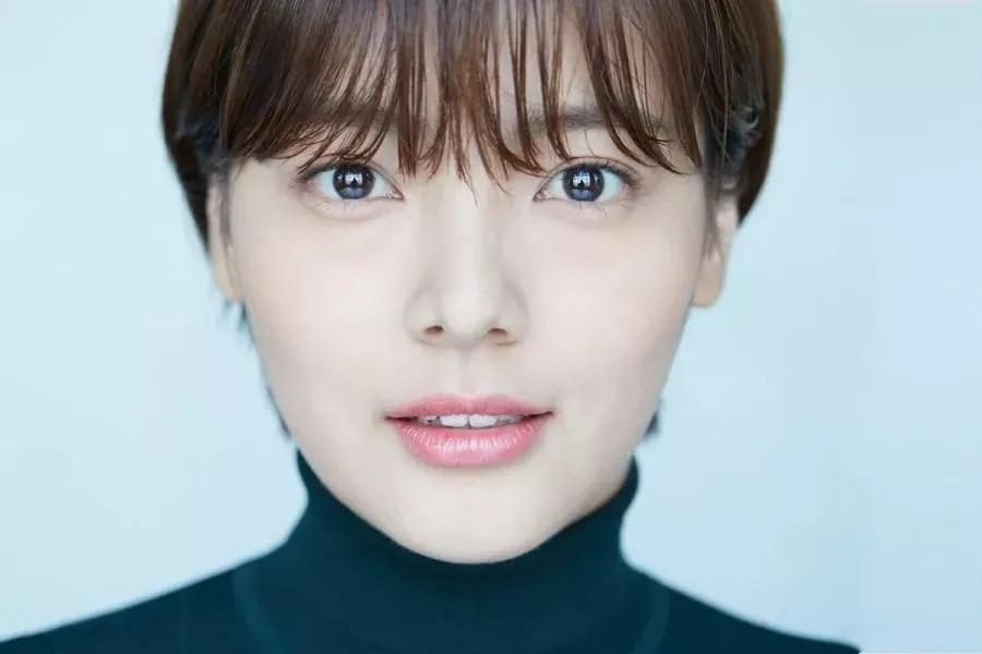 Começando a semana com uma triste notícia.  A atriz sul-corenana #SongYooJung morreu aos 26 anos no dia 23/01. A agência da atriz não confirmou a causa de sua morte. Nossos sentimentos à família, amigos e fãs. RIP Song Yu Jung #kdrama #dorama #DearMyName #School2017 #MakeAWish
