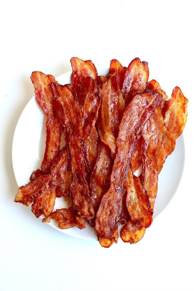 @Technothepig this is for you #technoatebacon