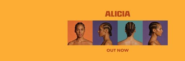 Supa Dupa 👍 Supa Kool 😎 Birthday 🥳 Alicia Keys @aliciakeys #ALICIA Out Now ✨✨✨Creator @Keyssoulcare 💜 #NewYorkCity