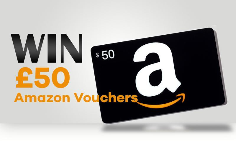 """I Will Give Someone Random Amazon Voucher £50 once This Tweet Gets 2500 unique """"123"""" Replies   Retweet + Reply 123 to Enter the #Giveaway  Just follow @mvouchercodes1  Must Visit:  Must search your favorite stores #mondaythoughts #MondayMotivation #WIN #MVC"""