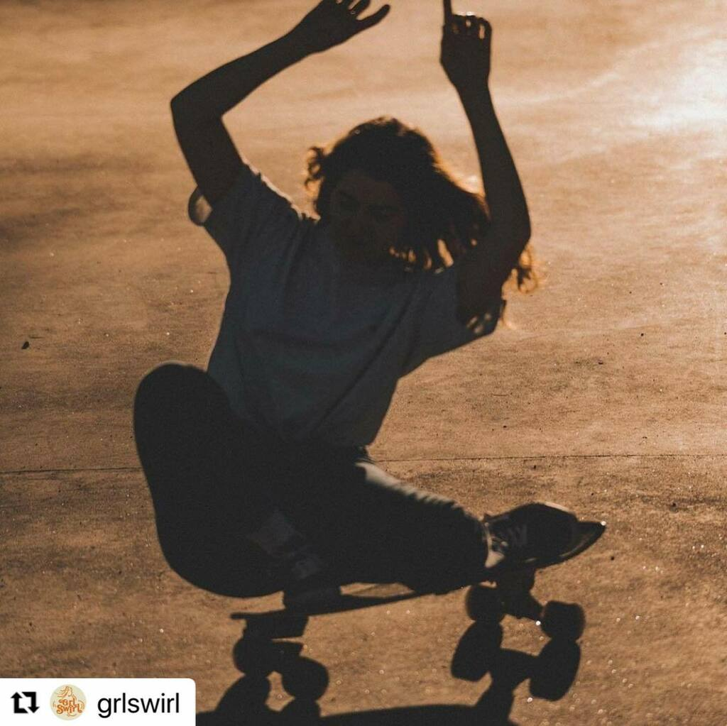 #Repost @grlswirl with @make_repost ・・・ WOMXN CRUSH WEDNESDAY / to our Grlswirl community around the globe! This week featuring photos from China, Austria , Russia, Brazil and France and more. We are so inspired by womxn around the globe showing us t…