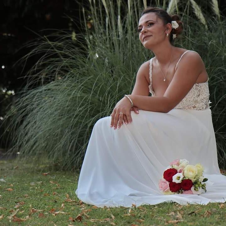 #weddingdress #wedding #weddingseason #weddingplanning #weddingideas #weddinginspiration #weddingplanner #weddingday #Swindon