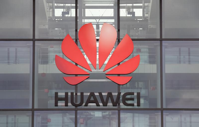 Exclusive: China's Huawei in talks to sell premium smartphone brands P and Mate - sources https://t.co/zb10xWJ99A https://t.co/ntpgcSTZpO