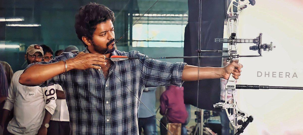 Top Tamil Movies Tirunelveli - Kanyakumari (TK) Region Gross ;  1) #Master : ₹8.3 Cr 💥 2) #Bigil : ₹8.25 Cr 😎 3) #Mersal : ₹7.95 Cr 🔥 4) #Baahubali2 : ₹7.8 Cr 5) #Sarkar : ₹7.2 Cr 👌 6) #Viswasam : ₹7.1 Cr 7) #Enthiran - ₹5 Cr 8) #Theri - ₹4.9 Cr 😎 9) #Petta - 4.75 Cr