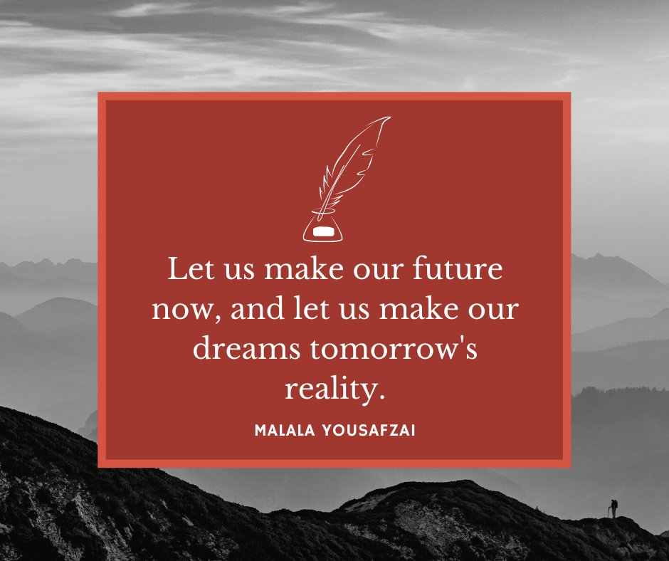 Replying to @IBTA_Arabia: Build the future! #future #build #reality #dreams #makeithappen #growth #passion #quotes #goforit #motivation #inspiration #aspirations #ambition #goals #positivity #success #business