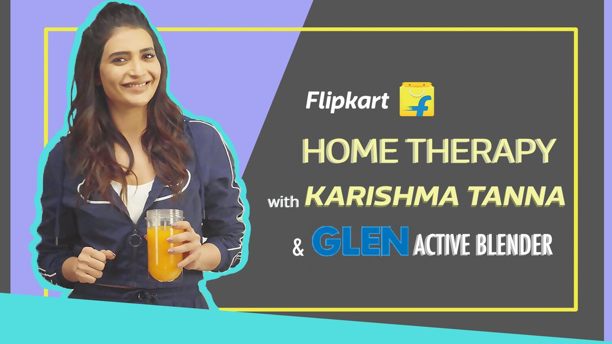 With work starting to resume, some lockdown habits will be hard to maintain like your diet. @KARISHMAK_TANNA is here to help you with a few hacks to maintain the perfect work-life balance while keeping your diet in check.