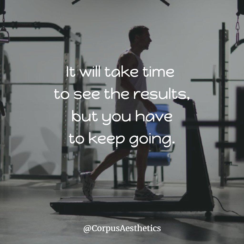 #gym #gymmotivation #Motivated #gymtransformation #motivational #TrainingDay #bodybuilding #Training #gymmotivation #trainharder #musclebuilding #gymrat      #weightlifting #WorkoutRoutine #trainingdays #Muscleguy  #workoutmotivation #GymTime #MondayMotivation