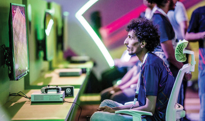 Gamer Network is one of the world's leading games media businesses reaching over 50 million gamers every 1.1.#technoatebacon  #BOBBY_UMad_OutNow  #Newsom  #TALESFROMTHESMP  #jungkook #AskHunter   #GamersUnite #GamingSetup #gamedev #gamers