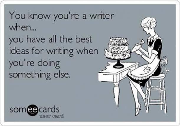 🙈 #writers #mondaythoughts