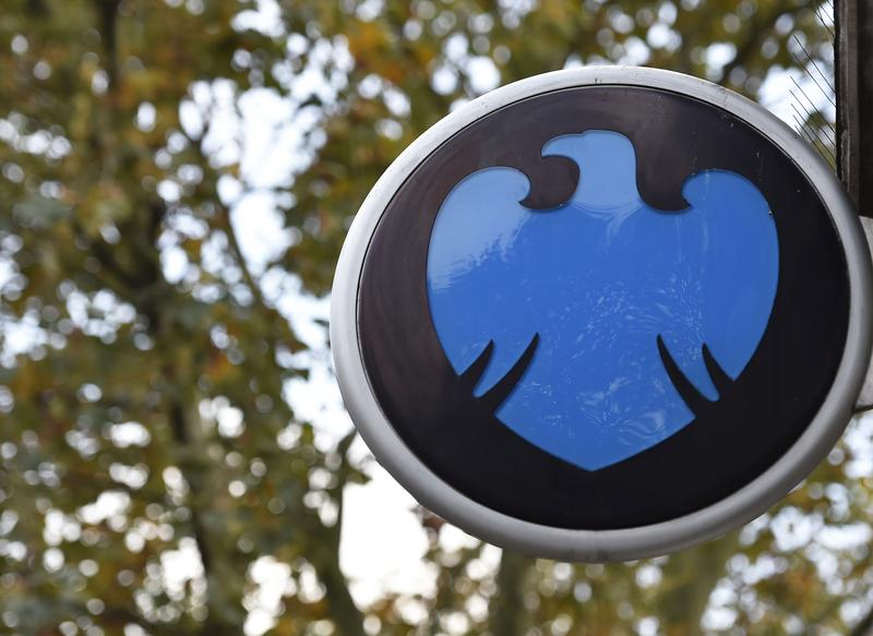 Barclays raises 2021 oil view; sees near-term risks from rising virus cases in China https://t.co/1qPR0qtS5o https://t.co/UVw7Il9OV1