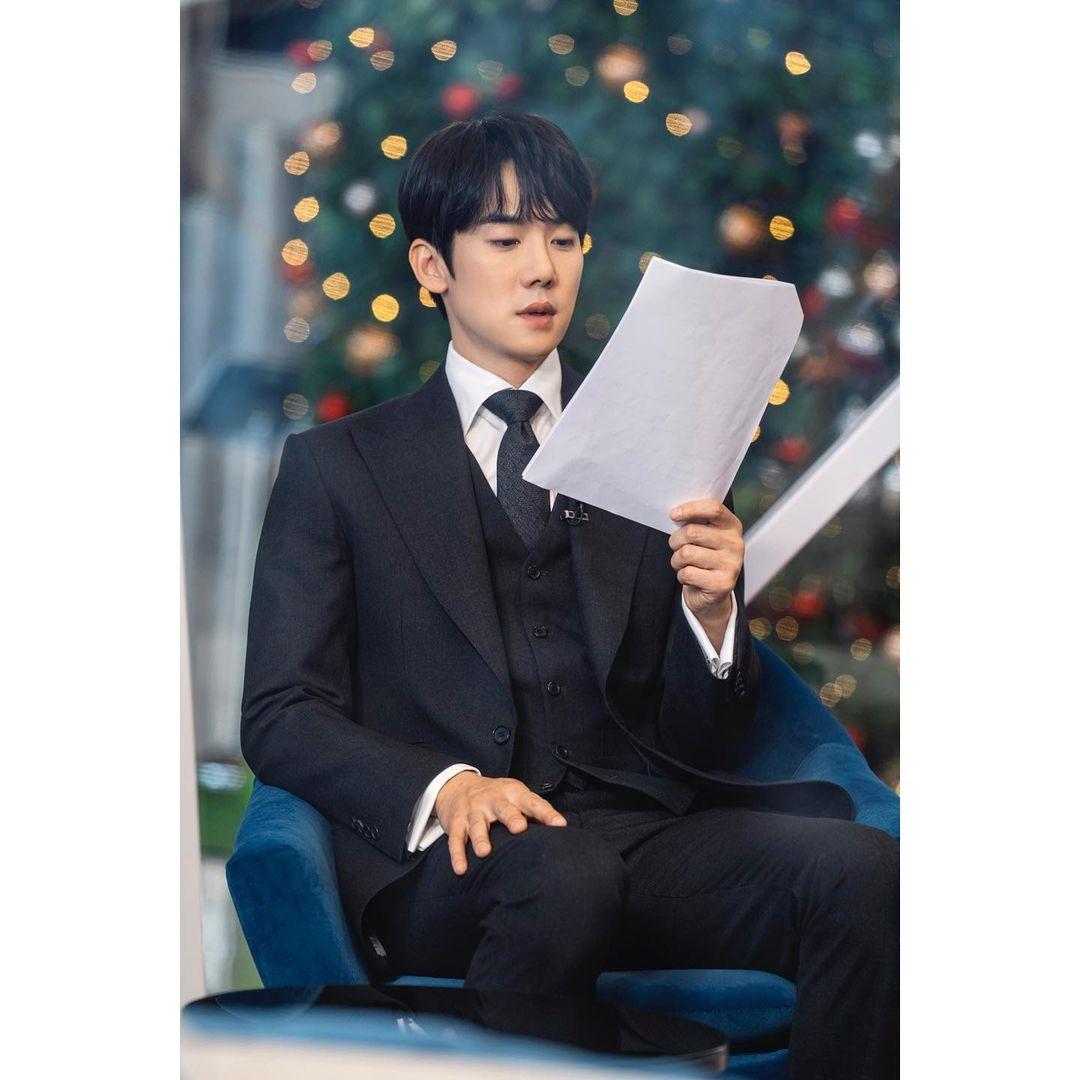 📸 20210125  KingKong By Starship IG Update 🔗instagram.com/p/CKdsHX_B7zF/… #YooYeonSeok #유연석
