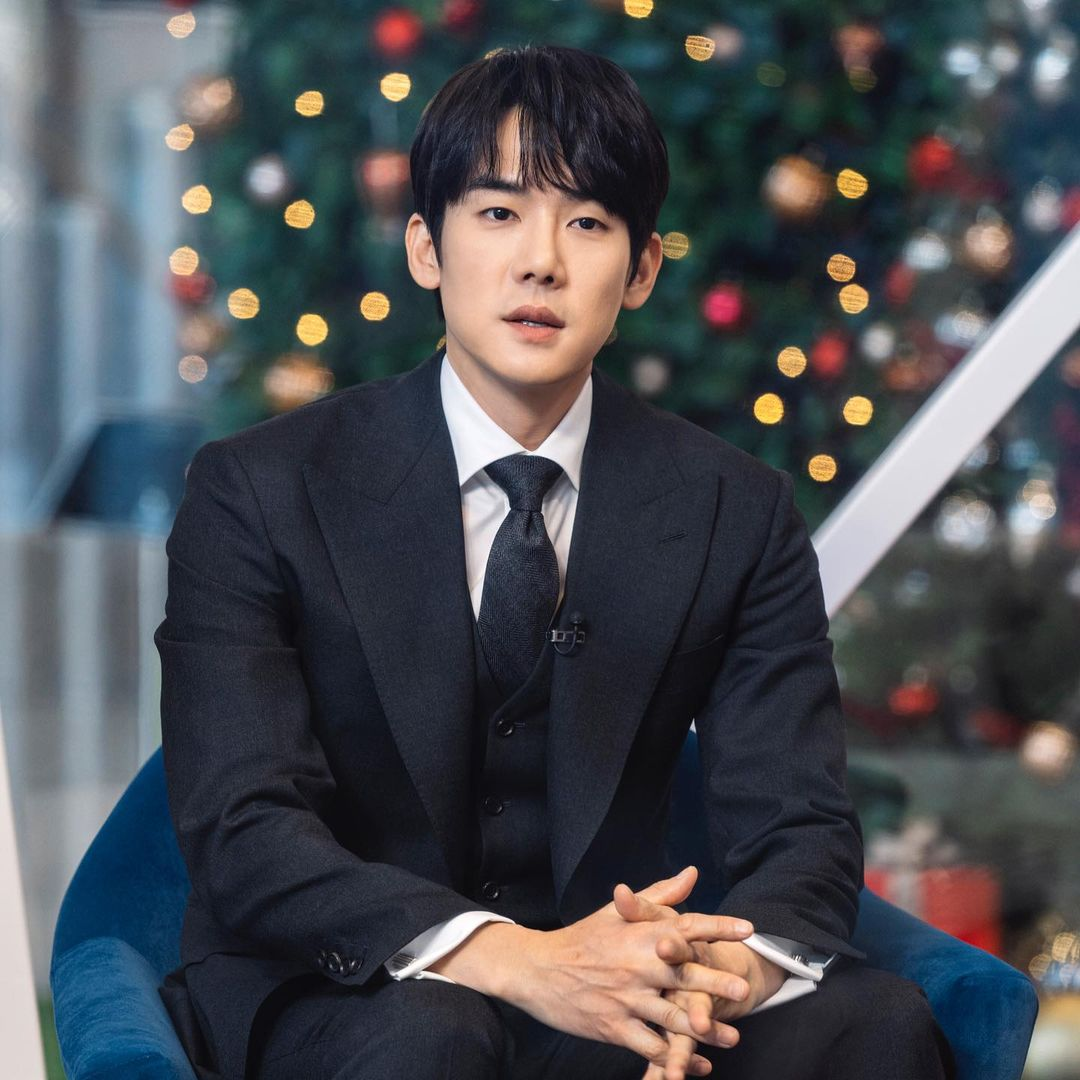 📸 20210125  yoo_yeonseok IG Update 🔗instagram.com/p/CKdxO_GJ78M/… #YooYeonSeok #유연석