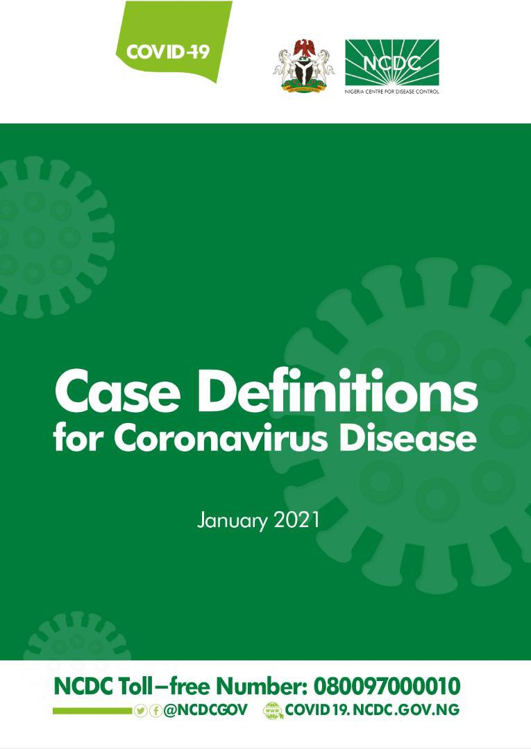 📢 ANNOUNCEMENT  The national CASE DEFINITION for #COVID19 has been updated  Close contact of a confirmed case, irrespective of symptoms, will be identified as suspect case  We continue to review case definitions based on emerging scientific evidence  Read